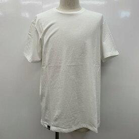 HOORSENBUHS ホーセンブース 半袖 Tシャツ T Shirt 無地 タグ付き【USED】【古着】【中古】10028926
