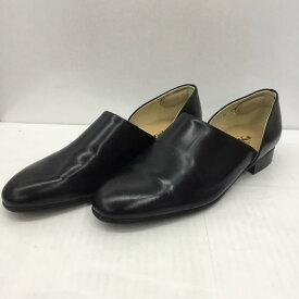HARUTA HARUTA 革靴 革靴 Leather Shoes スポックシューズ 27.5cm【USED】【古着】【中古】10029888