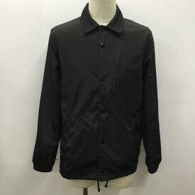 Supreme シュプリーム ジャンパー、ブルゾン ジャケット、上着 Jacket SUPREME DIGI COACHES JACKET【USED】【古着】【中古】10030723