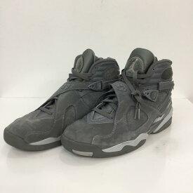 NIKE ナイキ スニーカー スニーカー Sneakers NIKE AIR JORDAN 8 RETRO 305381-014 28cm【USED】【古着】【中古】10037621