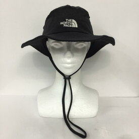 THE NORTH FACE ザノースフェイス ハット 帽子 Hat NN01226 BRIMMER Hat【USED】【古着】【中古】10037662