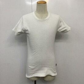 ROEN ロエン 半袖 Tシャツ T Shirt プリント【USED】【古着】【中古】10041111
