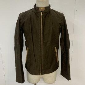 PHENOMENON フェノメノン ジャンパー、ブルゾン ジャケット、上着 Jacket 【USED】【古着】【中古】10041609