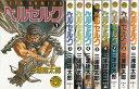 【漫画】【中古】ベルセルク <1〜40巻> 三浦建太郎 【全巻セット】
