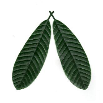 해 째줄정월 장식해 양보해 잎새해장식 재료 해 째줄재료 새해장식 부품 레터 팩 대응 가능