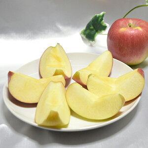 シナノスイート等級D(小玉)3kg12〜17玉/送料無料葉とらず味極みりんご減農薬長野県産産地直送