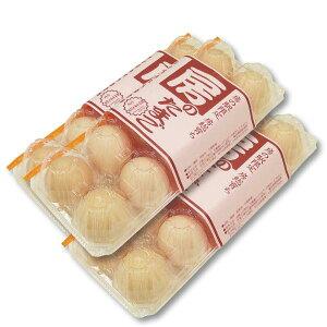 房のたまご30個千葉県産 鶏卵 卵 たまご お取寄せ 生 お土産 北川鶏園