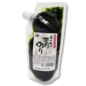 わかめ入り青のりご飯のお供 海苔の佃煮 佃煮 白米 ご飯 わかめ 堂本食品