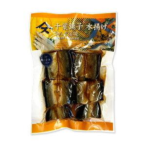 千葉銚子水揚げ さんま蒲焼千葉 魚 さんま 秋刀魚 佃煮 蒲焼 ご飯のお供 お土産 ご自宅用
