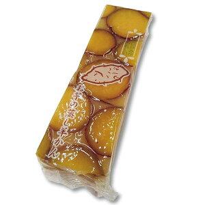 芋ようかん 芋 ようかん 羊羹 和菓子 お土産 ご自宅用 和菓子