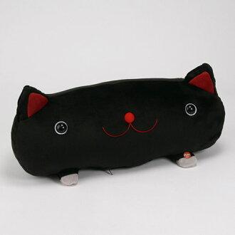 放松枕头猫脚枕头(发抖有振动的脚枕头)[快递发送(和猫Point Of Sales不可能的)]