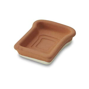 【日本製】トースター専用 食パンスチームプレート(お取り寄せ商品(通常3日程度))[宅配便配送(メール便とネコポスは不可)]