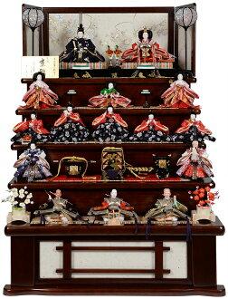 5 级装饰与宋慧乔 35 王子罂粟 13 登上北京方小鸡: 和平崔泉作