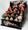 15 装饰; 和平党小鸡王子 10-35 13 装饰: 1000年工匠作