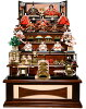 万叶漆木阶段: 京都议定书式 10 王子 353 人对齐 fushimiya 监督