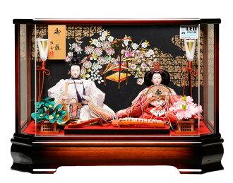 Fusimiya Small Sango Prince Case Led Light Furniture Cases M Best Rakuten Global Market