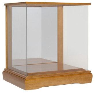 인형 케이스 (A) 거울 백