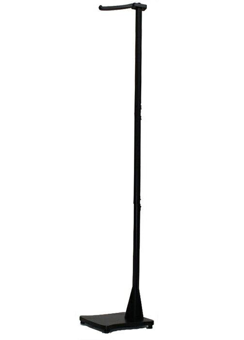 【ひな人形】つるし雛スタンド:150【吊るし雛】