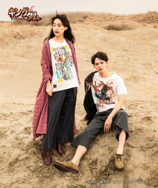 【glamb KINGDOM】GB0219 / KD02 : Eisei & Hyou T