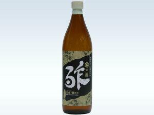 米酢 金印 900ml×1