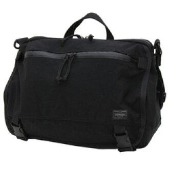Porter bag bag clunkers Porter Yoshida, Yoshida Kaban: 568-08174: PORTER KLUNKERZ dealer