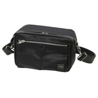 Yoshida Kaban PORTER Porter camera case FREE STYLE free style shoulder 707-06123 men women