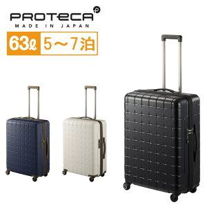 プロテカ 360T 60cm 02923