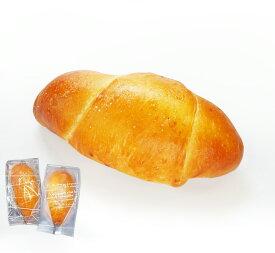 【送料込み】 ケーキ屋の発酵バター塩パン12個入 発酵バター 沖縄の塩 ギフト プレゼント 手土産 お中元 お歳暮 敬老 母の日 名前のし紙無料【送料無料】