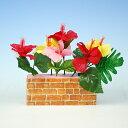 Rengapot hibiscus1