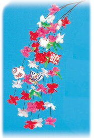 楽天市場正月 花 イラストの通販