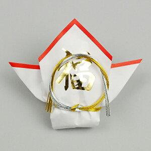 【しめ縄材料】福袋 サイズ:小【領収書発行】