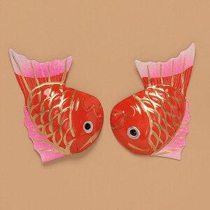 【しめ縄材料】新張子鯛 サイズ:大【領収書発行】