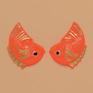 【しめ縄材料】半身ビニールタイ サイズ:2.5号【領収書発行】