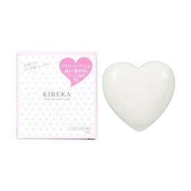 KIREKA デリケートジャムウソープ 100g *配送分類:1