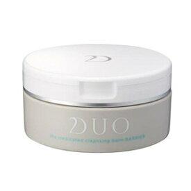 DUO(デュオ) ザ 薬用クレンジングバーム バリア 90g *配送分類:1
