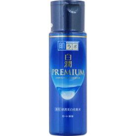 肌ラボ 白潤プレミアム 薬用 浸透美白化粧水 170ml *配送分類:1