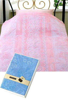 STAR ROSE KANEMASU TOWELKET jagadorientotaoruketto