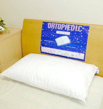 【ORTHOPAEDIC】