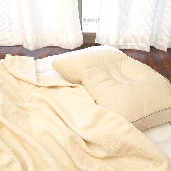 東京西川×医学博士(人間科学)睡眠博士®シリーズ人間科学まくら「横寝サポートまくら」高さ調節OK【まくら東京西川おすすめギフトパイプ枕肩こり西川横向き寝】【送料無料】