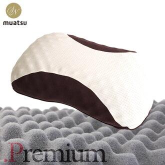 """很多枕頭溢價特優支援很多枕頭睡眠 Spa 昭和西川點""""MP10000""""60 x 37 釐米抗菌和抗氣味技術"""