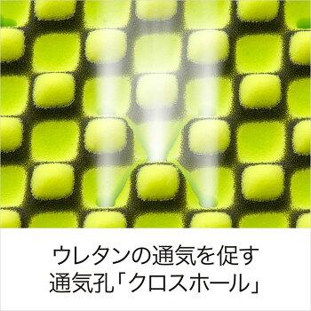 西川エアーマットレスAiR01西川エアー東京西川日本製マットレスセミシングル幅80cm敷布団敷き布団ネイビーピンクグレーAIR体圧分散高反発マットレス