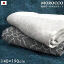 【送料無料】 昭和西川 ガーゼケット 泉州 3重 ガーゼ ケット モロッコ シングル 日本製 国産 綿100 泉州タオル おし…