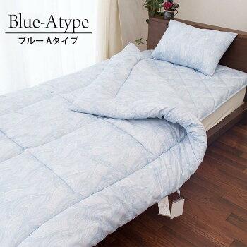Ab(https://image.rakuten.co.jp/futon/cabinet/01715798/imgrc0071818419.jpg