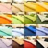 """16种被子覆盖物单一长(150*210cm)国产棉100%シルクフィブロイン加工""""FROM/from""""素色彩色展开赊帐被褥覆盖物/挂覆盖物/赊帐覆盖物/盖被覆盖物/被褥覆盖物/盖被覆盖物/挂被褥覆盖物fs3gm"""
