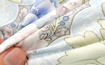 肌掛け布団洗えるダウンケットシングル昭和西川西川ダウン70%詰め物250g羽毛肌掛け布団シングルロング150×210cm肌布団【あす楽対応】