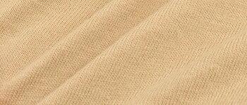 アルパカ肌布団シングルロング150×210cmアルパカ100%手洗い綿100%ニット生地ボディフィットキルト春秋冬