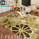 Hc3 j feather m0