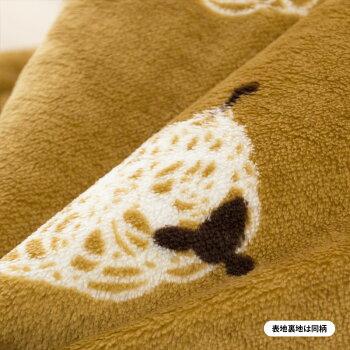 暖かこたつ掛け布団こたつ布団シープ約185×185cm薄掛けあったか羊ひつじ柄パターン正方形グレーベージュ暖かい