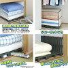 进入2台清洁调色板CP-2国产/塑料/帘子/壁橱/壁橱/小型/轻量