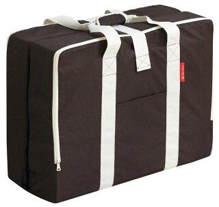 ファルスカ折り畳んで持ち運べるコンパクトベッド「フィット」8点セットサイズ:60x90x19cmオールシーズン対応conpactbedfit